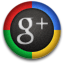 Google+