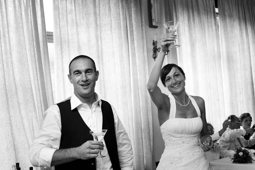 fotografo matrimonio susa