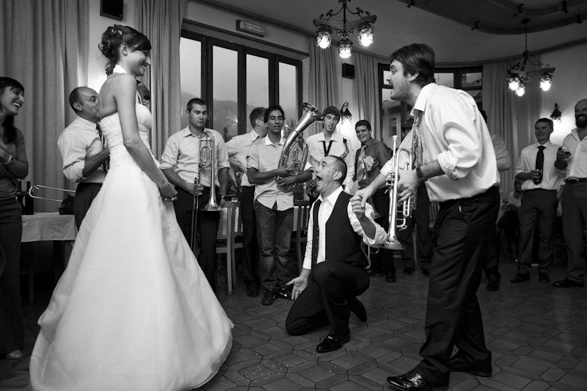 fotografo matrimonio condove