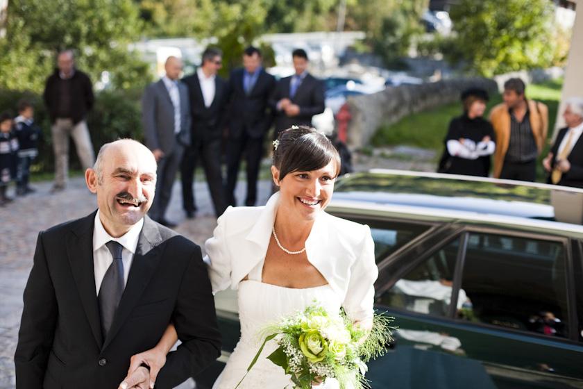 sposarsi a oulx