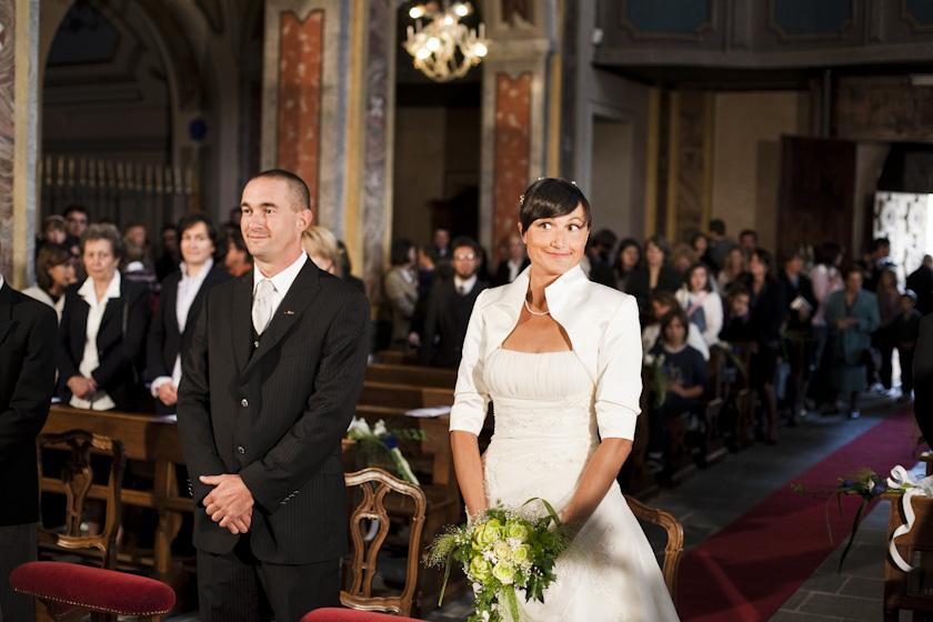 abiti sposa oulx