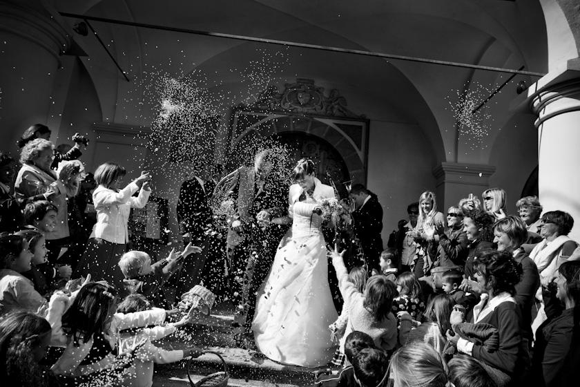 foto matrimonio sauze oulx