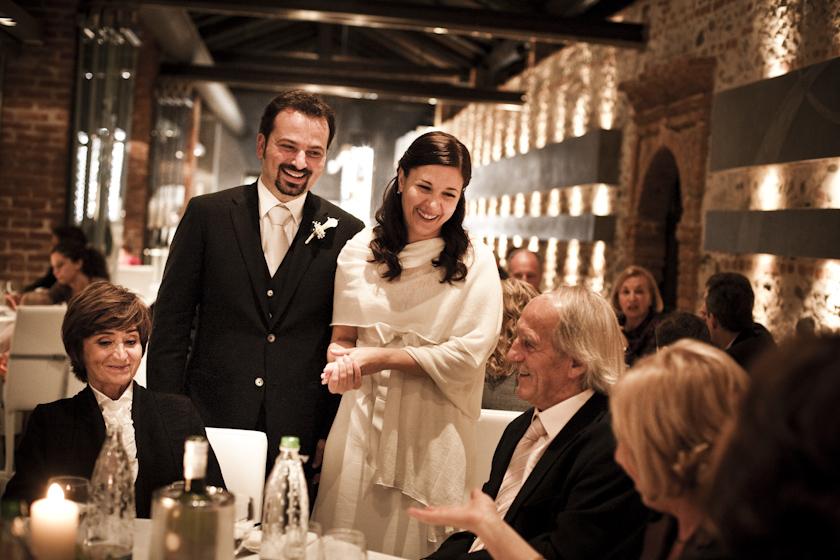 ristorante matrimonio cascinetta