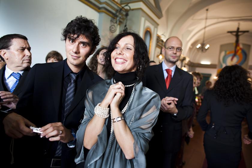 foto servizi fotografici matrimonio torino