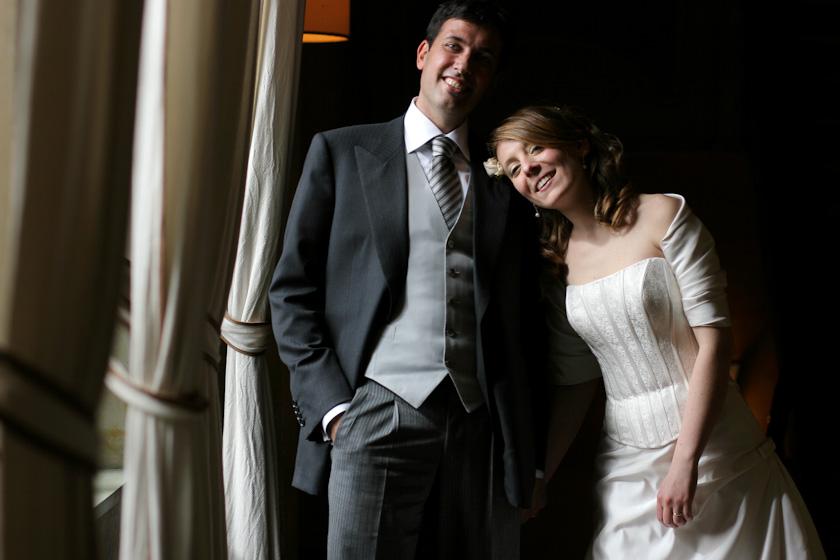sposati san sebastiano po felici