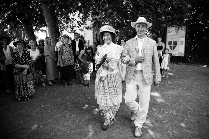 sposi fashion matrimonio cuneo