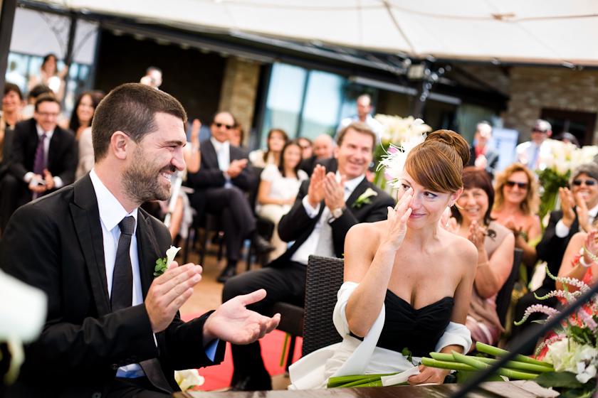 cerimonia matrimonio torino rito civile
