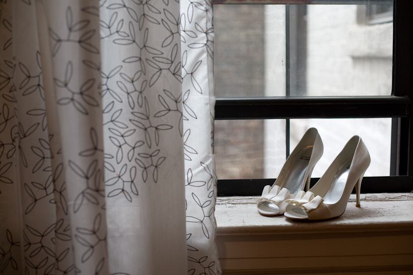 foto scarpe sposa torino