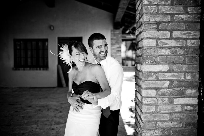 foto matrimonio asti