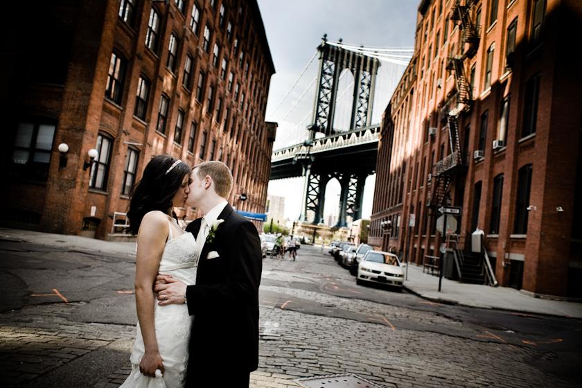 joyphotographers new york torino