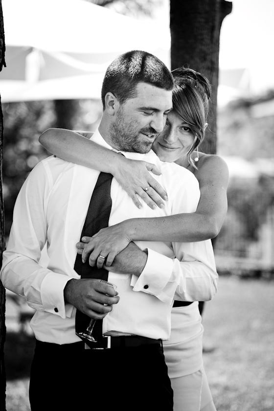 ritratto fotografico sposi