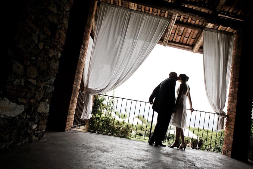 reportage matrimoniale torino