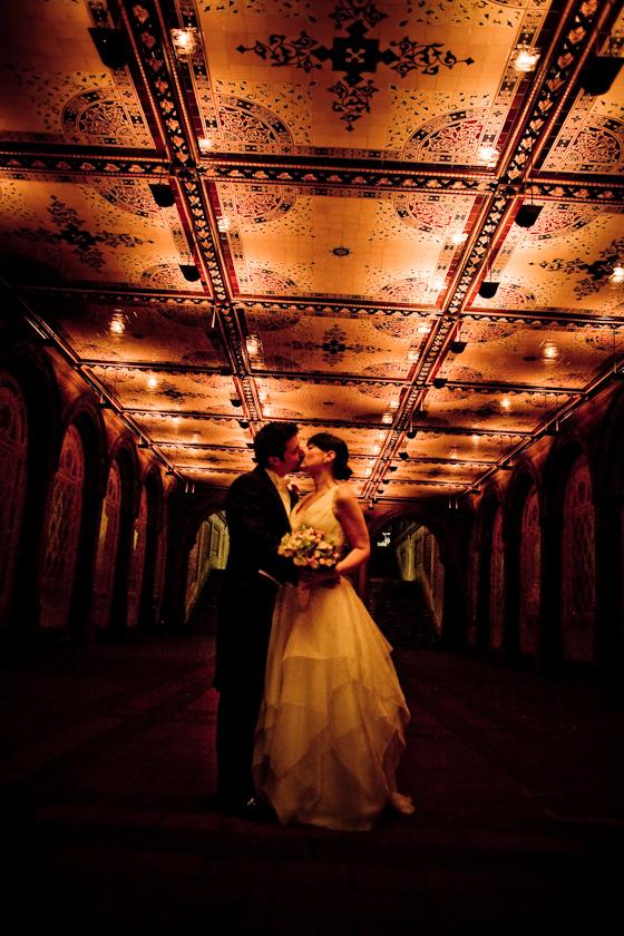 torino wedding photographer