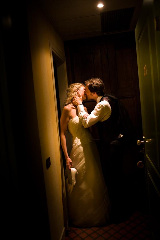 piemonte wedding photographer