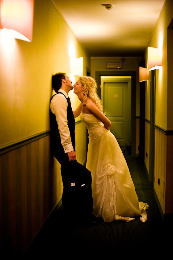 fotografo viaggio di nozze