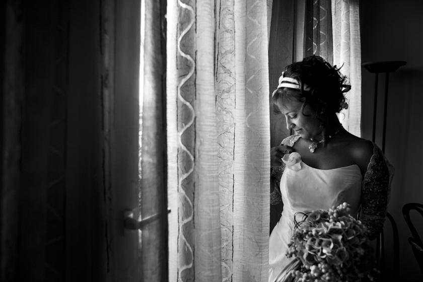 foto matrimonio sposa torino