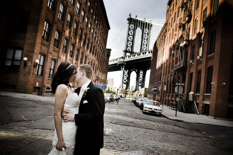 JESSICA & PATRICK | New York | Wedding Photojournalist Torino