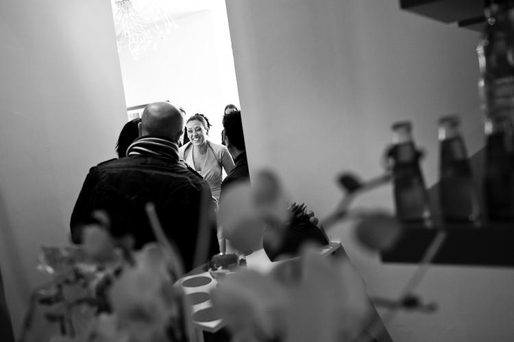 fotografi ricevimento nozze