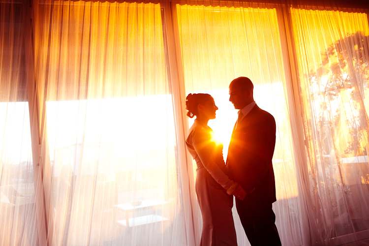 davide muroni fotografo matrimonio