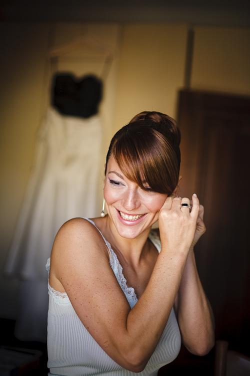 bella sposa fotografo a torino