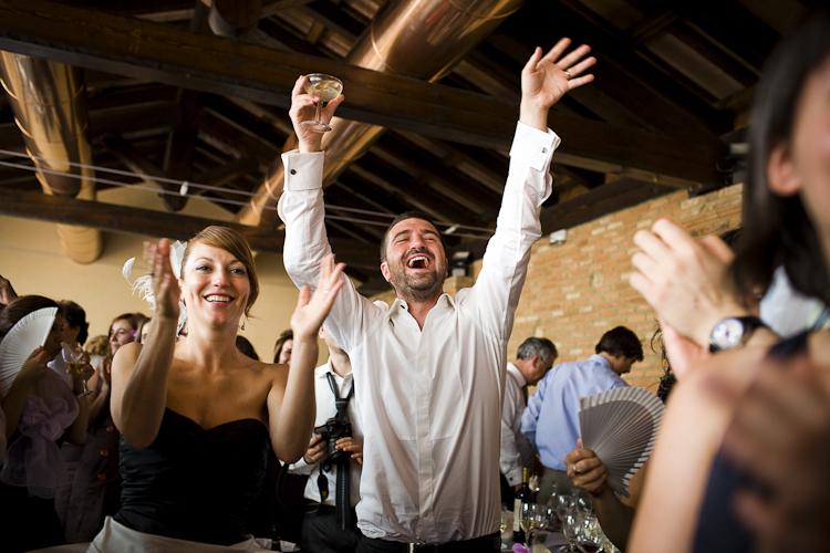 festa matrimonio fotografo torino