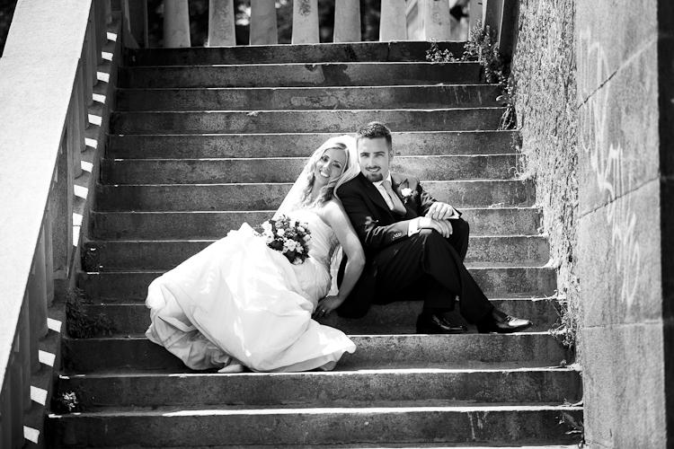 matrimonio torino murazzi