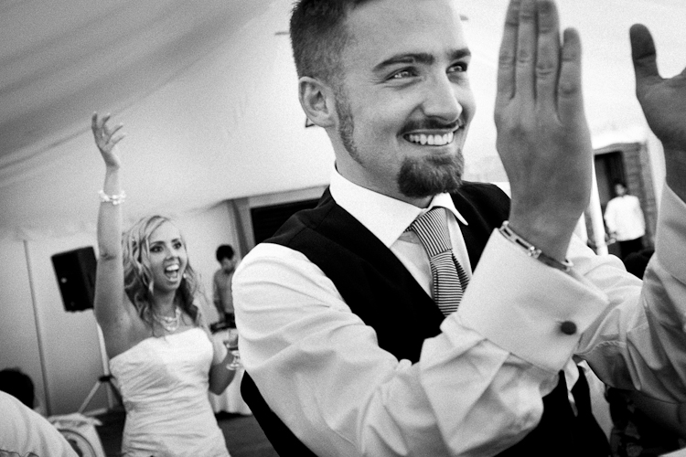 matrimonio torino festeggiamente