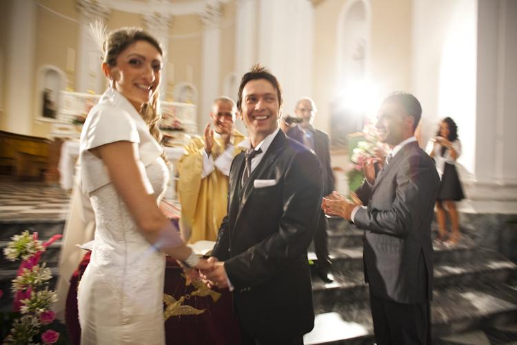 matrimonio Santa Maria delle Neve nuoro