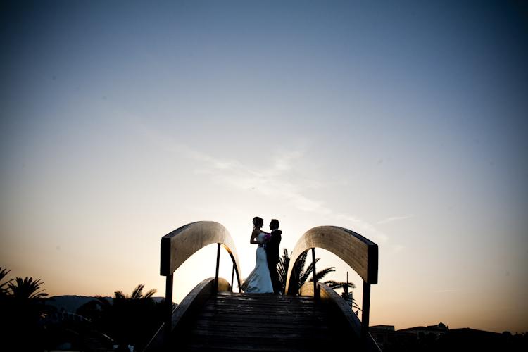 matrimonio marina garden orosei