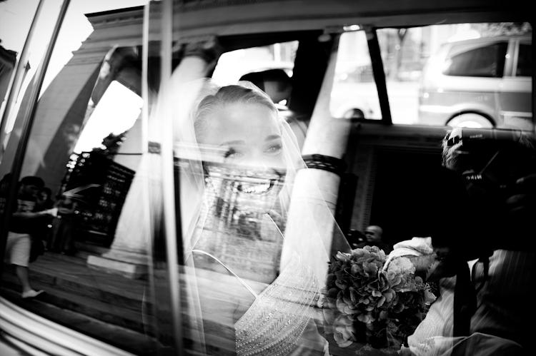 Matrimonio In Arrivo : Reportage matrimonio arrivo sposa in chiesa crocetta