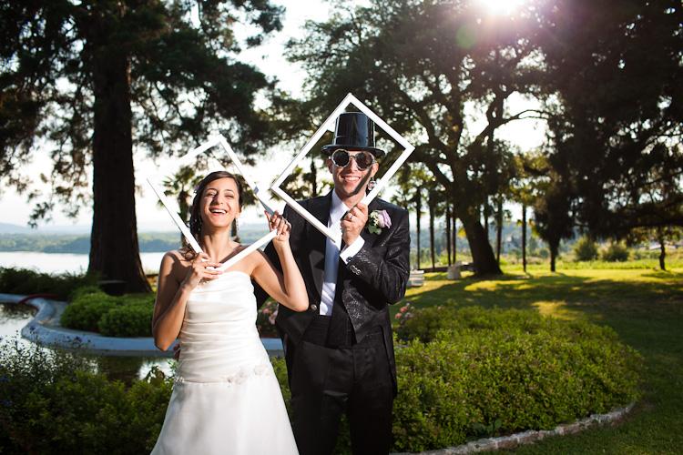 Top Foto Matrimonio Simpatiche LL54 » Regardsdefemmes VN62
