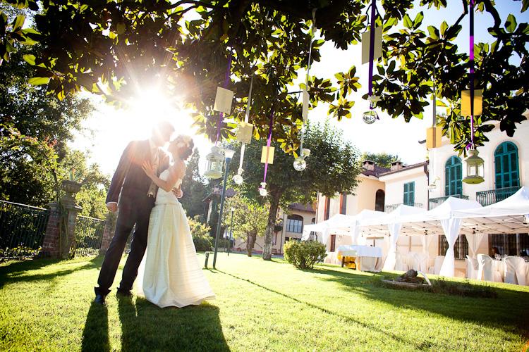 ELODIE e LUDOVIC | Asti