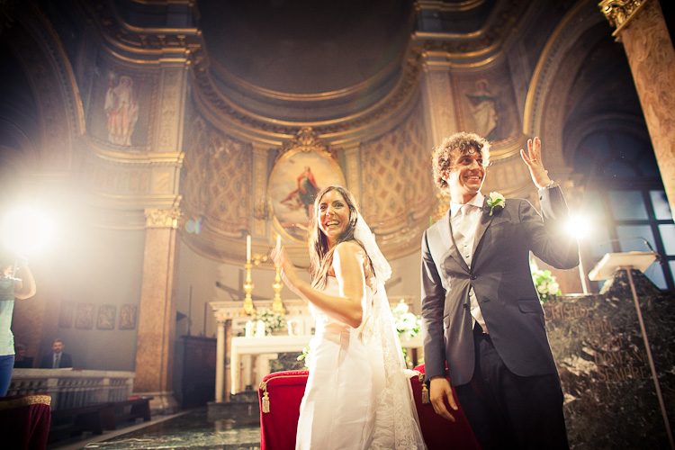 matrimonio chiesa santa barbara