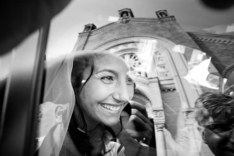 CRISTINA+FRANCESCO | Leinì