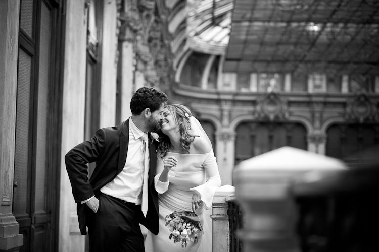 MARCELLA E EDOARDO | Torino e Chieri