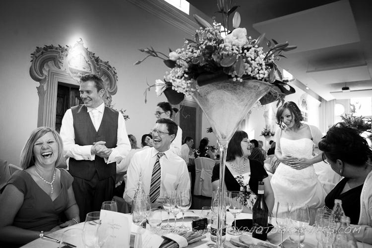reportage matrimonio cherasco