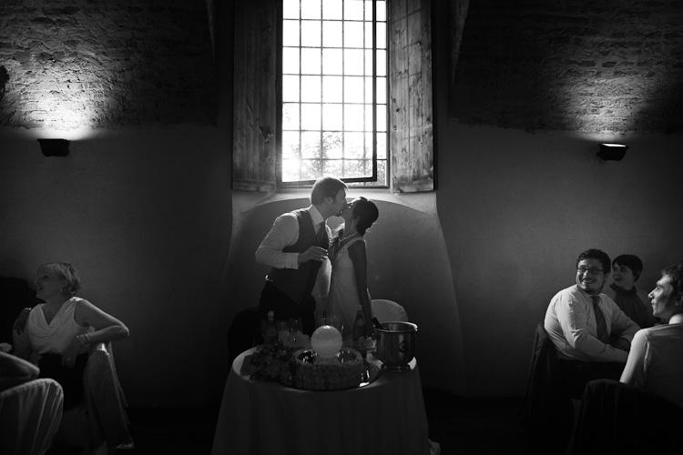matrimonio castello san sebastiano po