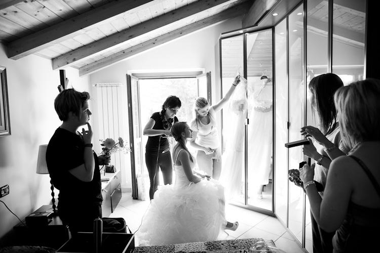 VANESSA e ANDREA | Lago Maggiore - JoyPhotographers | Weddings ...