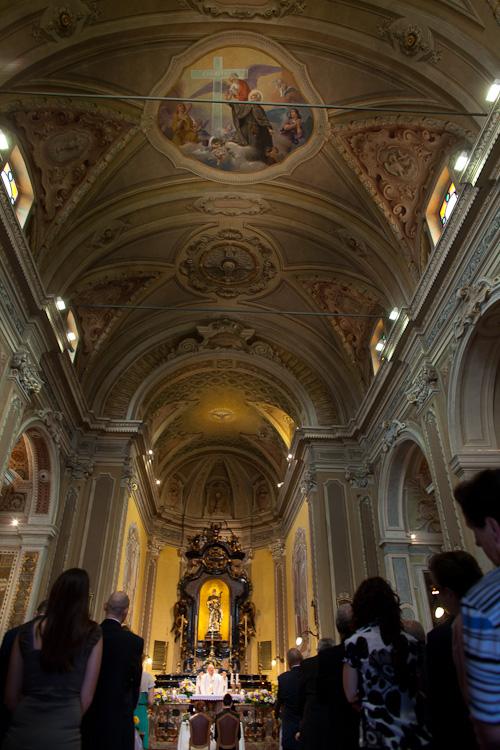matrimonio chiesa oliate comasco