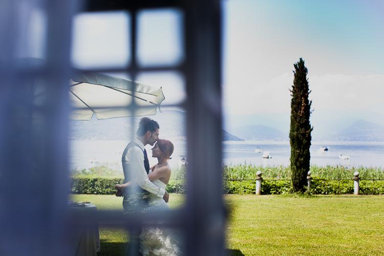sposi villa rocchetta