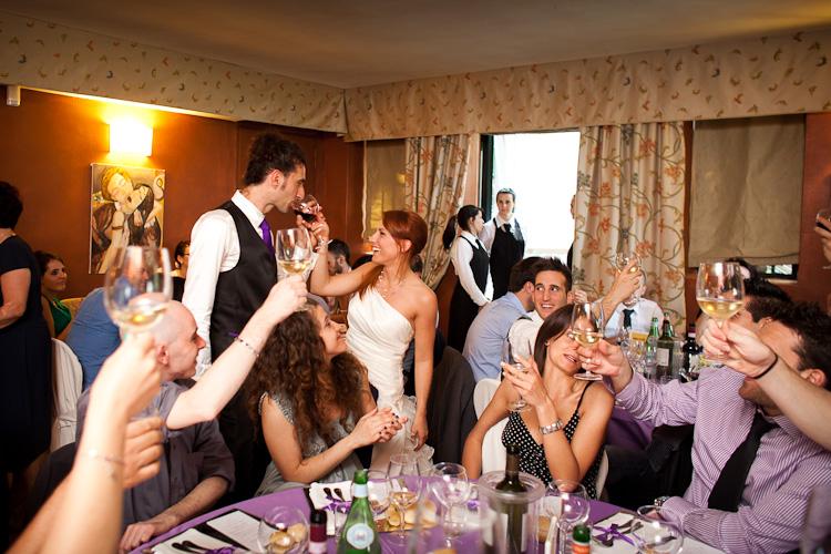 wedding villa rocchetta