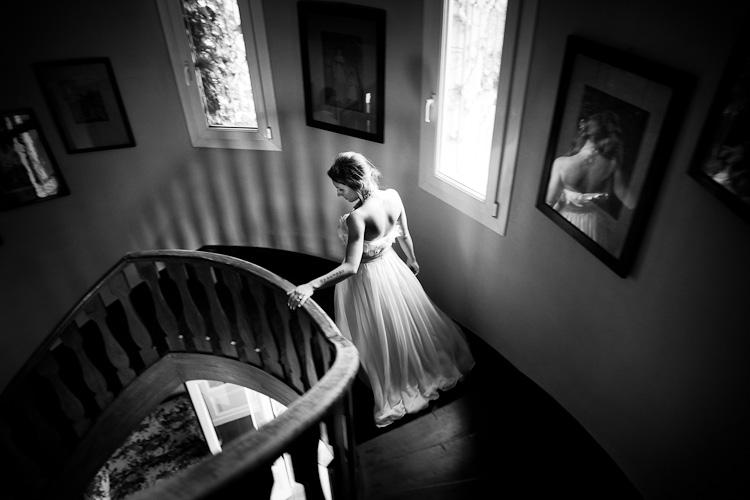 bride villa rocchetta