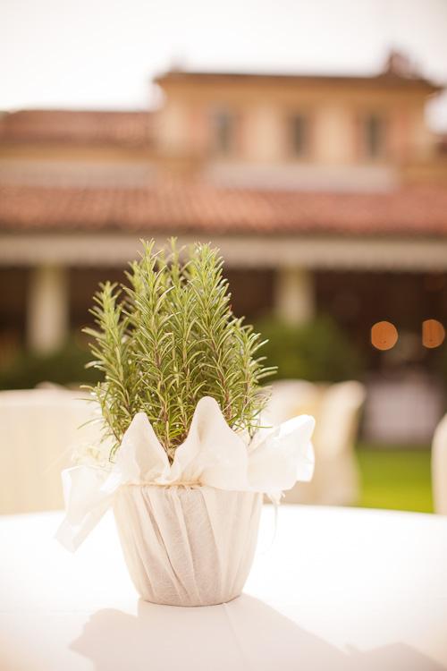 ristorante villa sassi