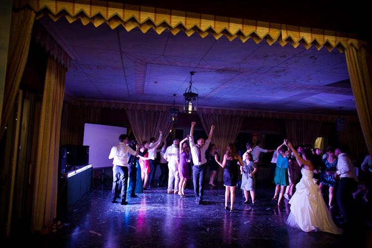 festa villa sassi