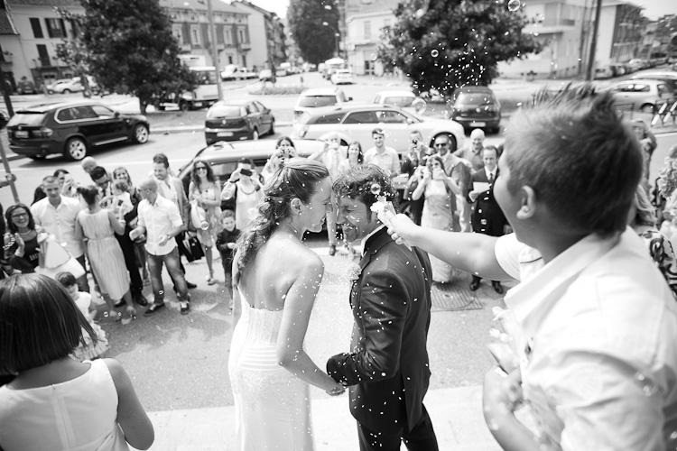 matrimonio sassi