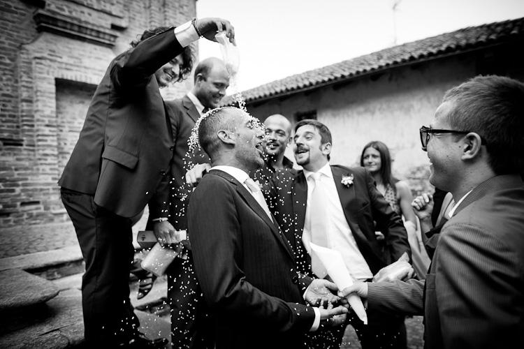 sposi chieri san giorgio