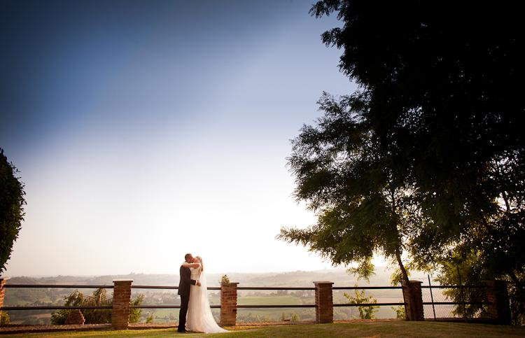montiglio sposi