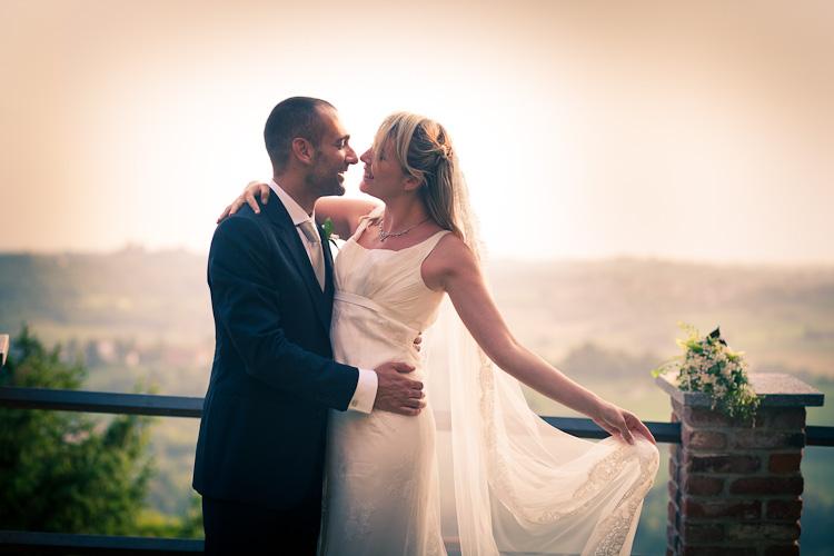 nozze castello montiglio