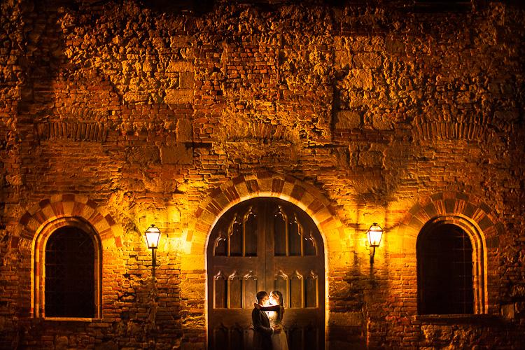 GIORGIA e MASSIMO |  Chieri+Castello di Montiglio