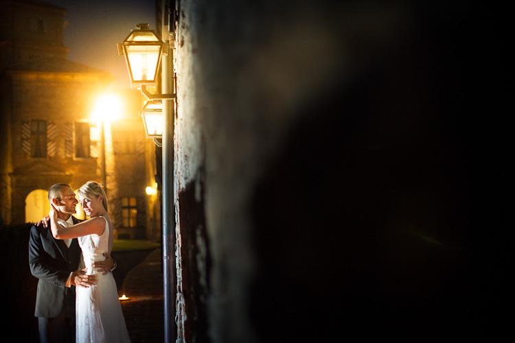matrimonio castello montiglio